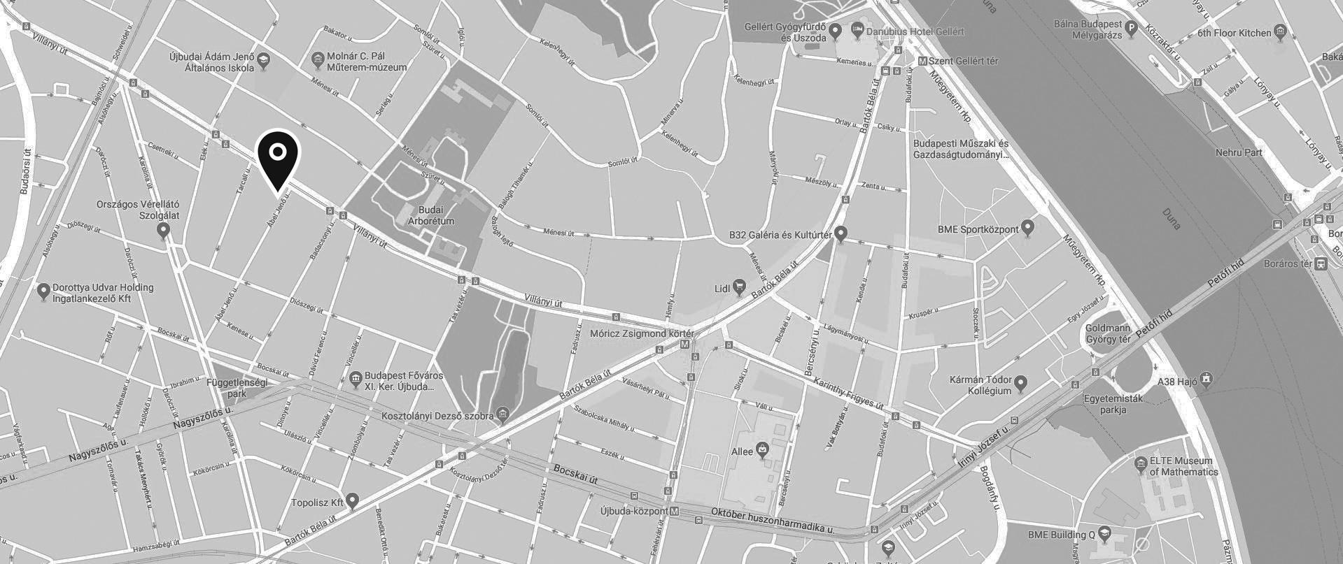 Pivot270_térkép